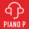 cropped-pianop-1-e1482758508673